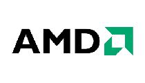AMD-logó