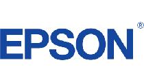 Epson-logó