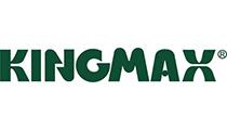 Kingmax-logó