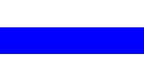Zalman-logó