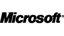 microsoft-logó